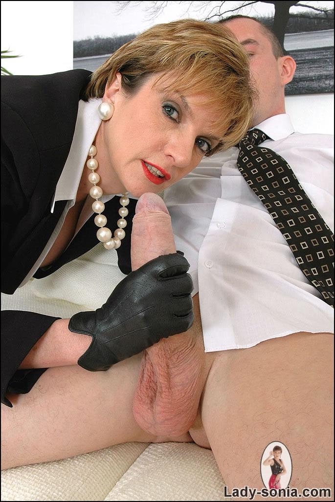 Lady sonia порно фото галереи