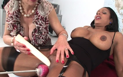 Indian milf machined from Lady Sonia