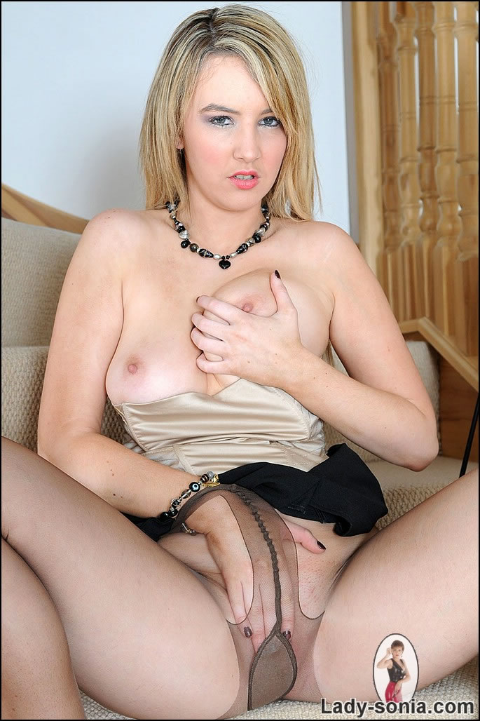Mature mistress young phrase, matchless)))