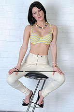 Jodhpurs mistress from Lady Sonia