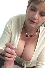 British hotwife from Lady Sonia