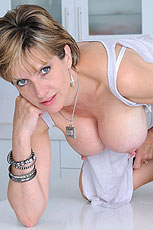 Great tits mature from Lady Sonia