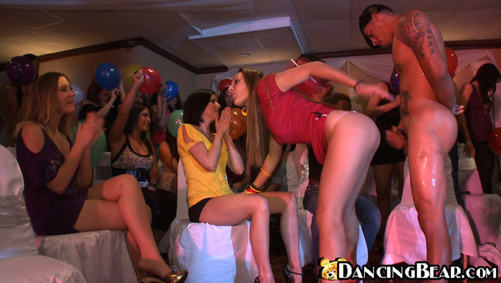 Порно музыка танцы