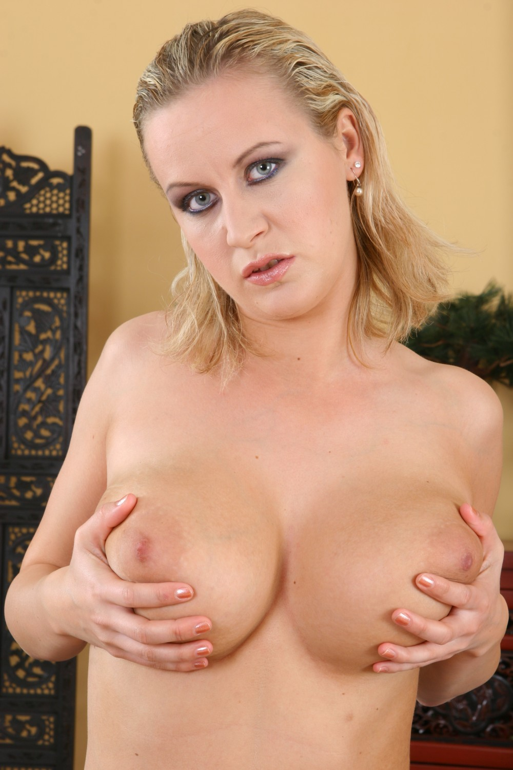 Best big tits hd