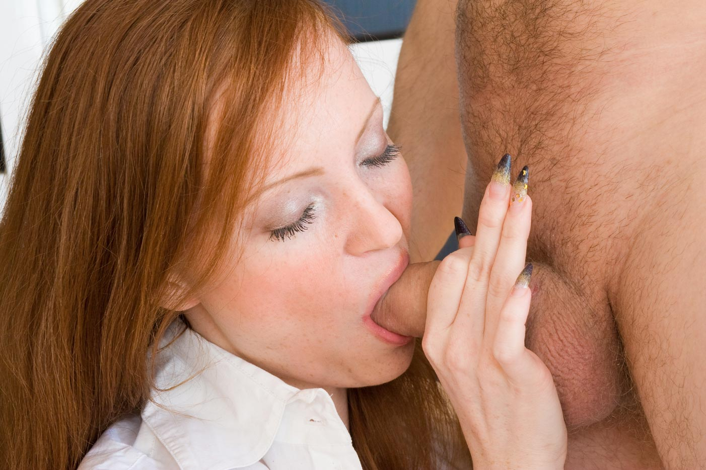 Redhead Cum Swallow Videos - Sex Tube Box