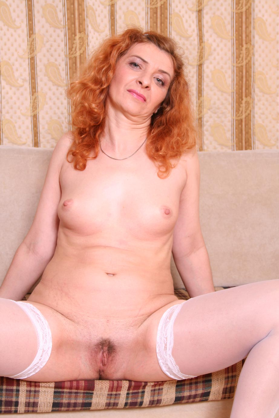 Free mature nipple gallery