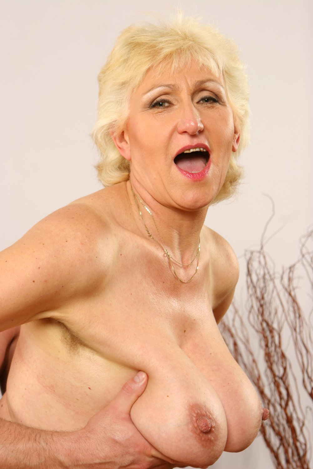 Are absolutely busty mature whore
