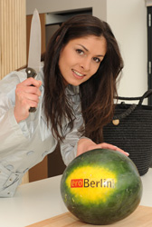Eroberlin-Lucy-Lee-pissing-crazy-fruit-Made-in-Denmark from Ero Berlin