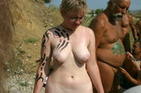 Real nudist photo and video from the hottest nudists events! from Nudist Camp
