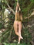 Wood Walk from FEMJOY